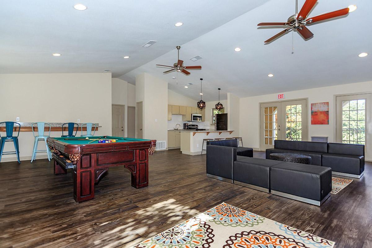 Riviera · Apartments For Rent. Dallas Apartments
