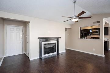 Cheap Apartments For Rent Near Dallas Nursing Institute, TX   Zumper