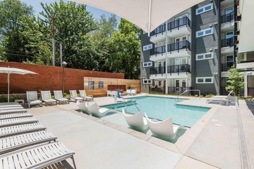 1 461 apartments for rent near queens university of charlotte nc