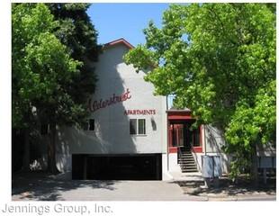 Studio Apartment Eugene Oregon 535 w 10th alley, eugene, or 97402 studio apartment for rent for