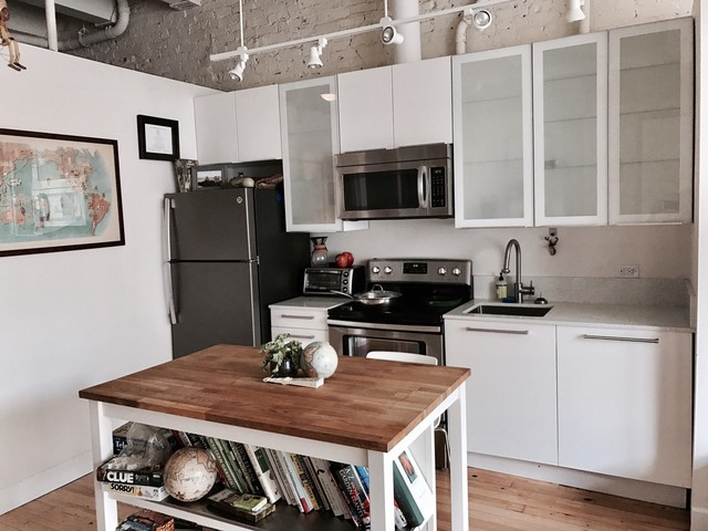 215 2nd ave s seattle wa 98104 studio apartment for rent for