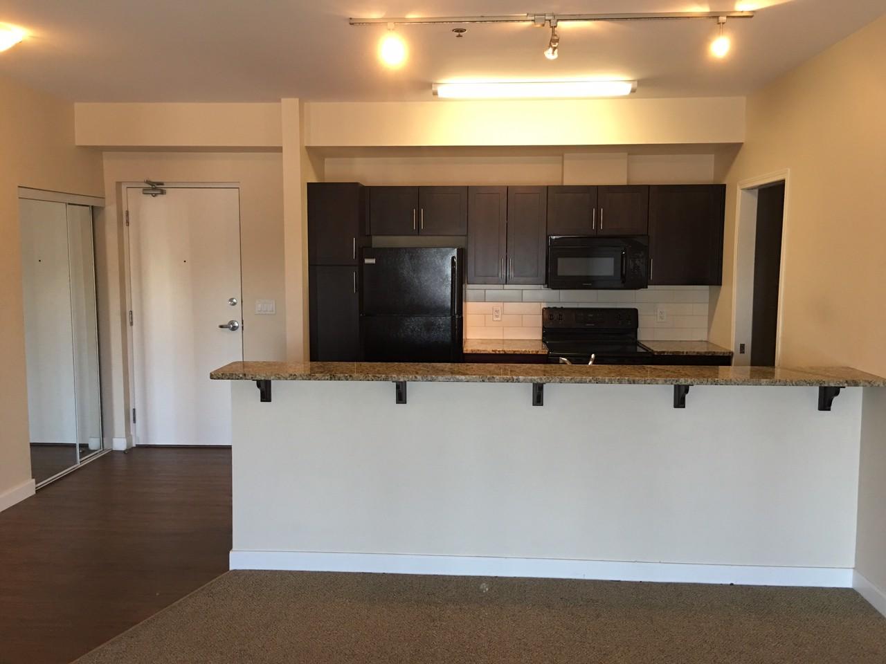 Apartments For Rent South Osborne Winnipeg