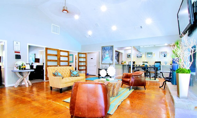 Dallas Apartments For Rent. CoverImage. 186369815. 186369808