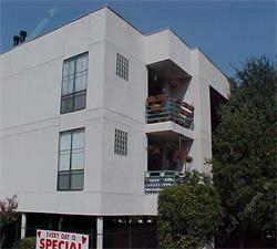 soho apartments for rent 7610 skillman street dallas tx 75231