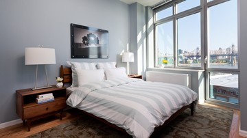1,735 Apartments for Rent in Long Island City, New York, NY - Zumper