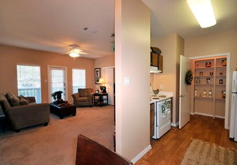 the brazos apartments for rent 4341 horizon north parkway dallas