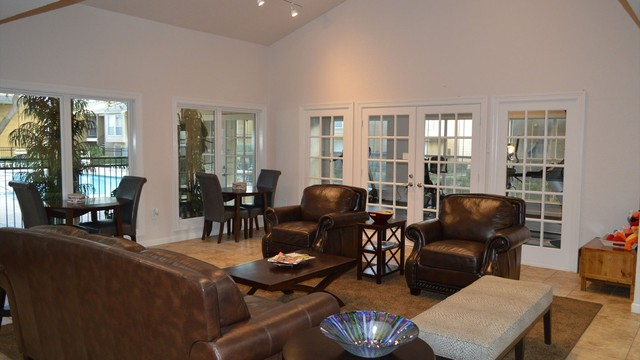 Dallas Apartments For Rent. CoverImage. 186677739. 186677742. 186677748.  186677743
