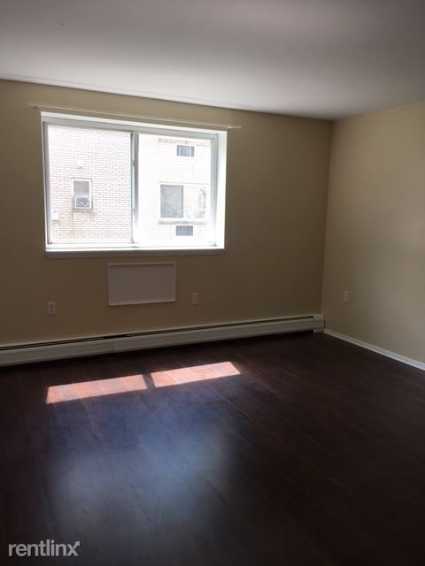 160 fountain st 1b1 new haven ct 06515 studio apartment for rent