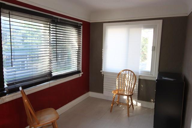320 laurier avenue east 2 ottawa on k1n 6p6 4 bedroom apartment