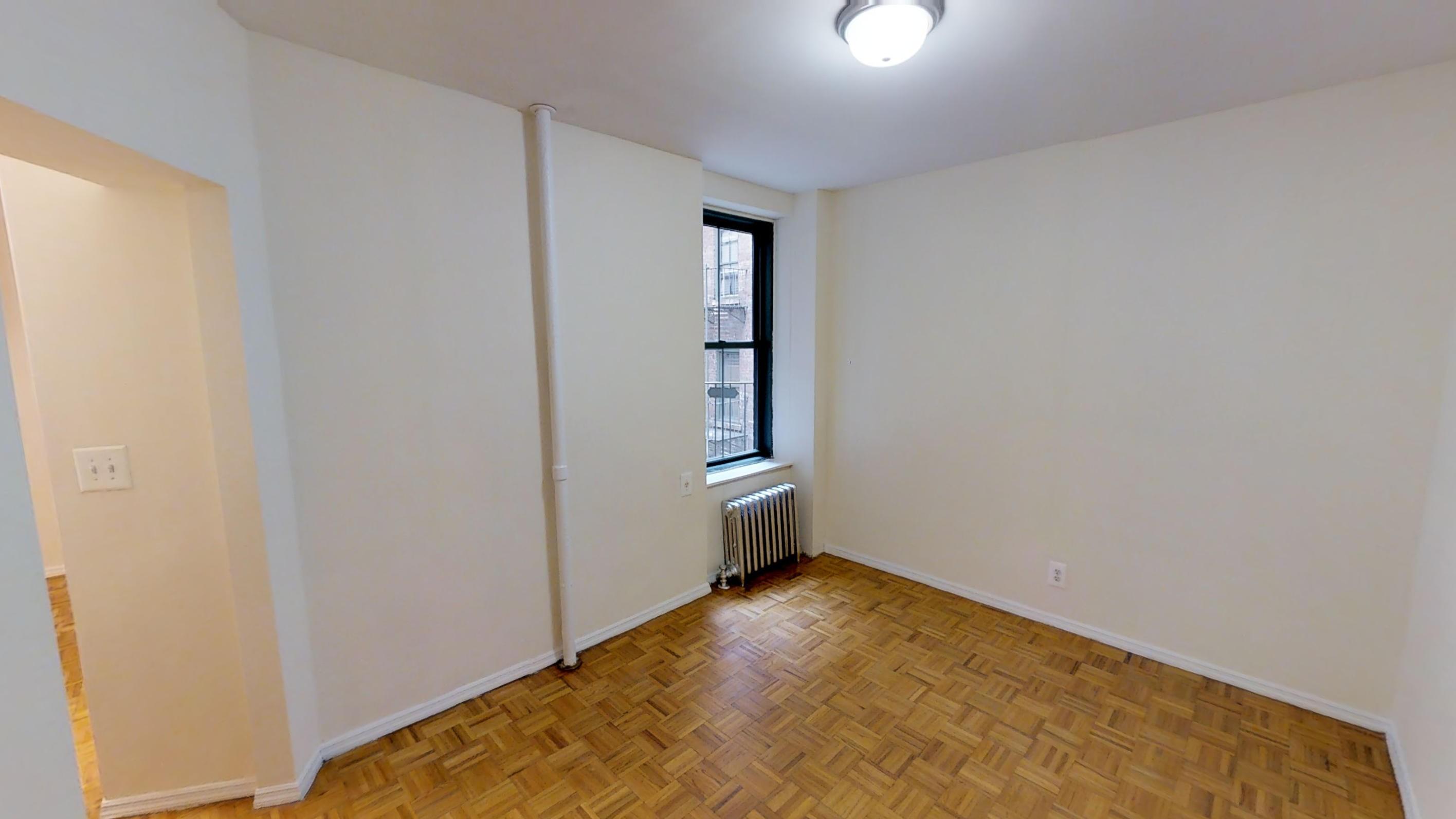531 East 78th Street