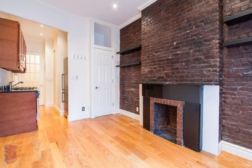Apartments For Rent In New York Ny Zumper
