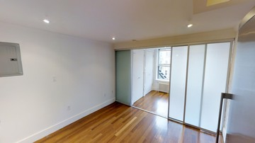 Studio Apartment East Village 1,625 apartments for rent in east village, new york, ny - zumper