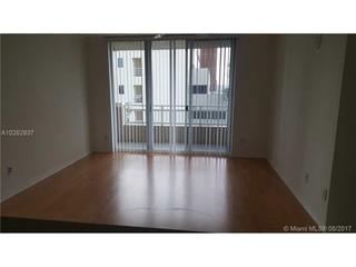 2690 Southwest 22nd Avenue 307 Miami Fl 33133 1 Bedroom Apartment