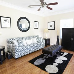 Villas At Cypresswood Apartments For Rent