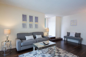 short term apartments for rent in west los angeles los angeles ca