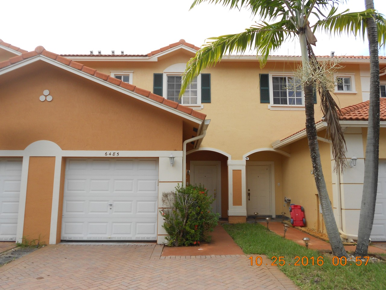 6485 Catalina Ln, Pompano Beach, FL 33321 3 Bedroom House for Rent ...