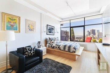 luxury apartments for rent in dumbo new york ny zumper