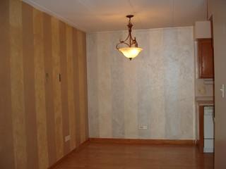 6045 Marshall Ave 3W Chicago Ridge IL 60415 2 Bedroom Apartment