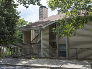 1320 Apartments for Rent in Nashville TN Zumper