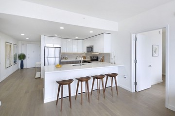 1 649 Apartments For Rent In Jersey City Nj Zumper