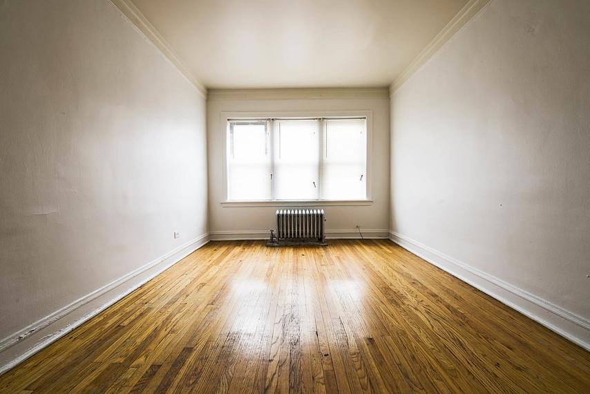6401-03 S California for rent