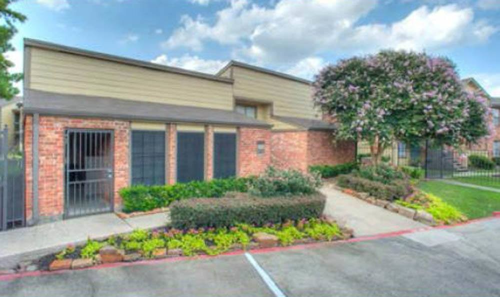 Dover Pointe Houston See Reviews Pics Amp Avail