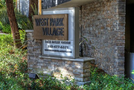 west park village 11400 rochester ave los angeles ca 90025
