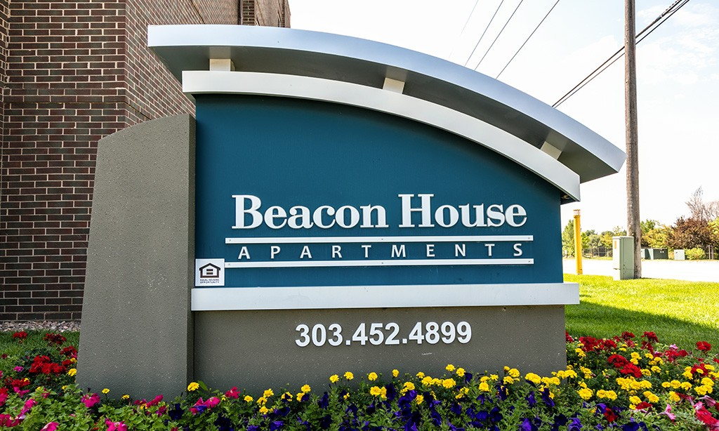 Beacon House Apartments