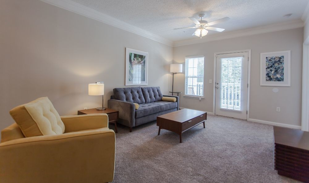 Villas At Princeton Lakes · Apartments For Rent