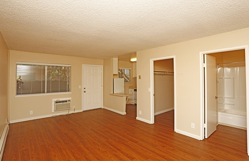4 Cheap Apartments In San Jose For Renters Without Pets