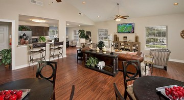 Green Arbor Apartments for Rent - 10601 Sabo Road, Houston, TX 77089 ...