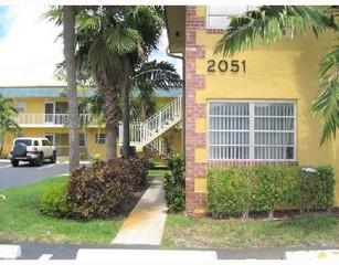 2051 Northwest 81st Avenue  5162 Apartments for Rent in Pasadena Lakes  Pembroke Pines  FL   Zumper. Low Income Apartments For Rent In Pembroke Pines Fl. Home Design Ideas