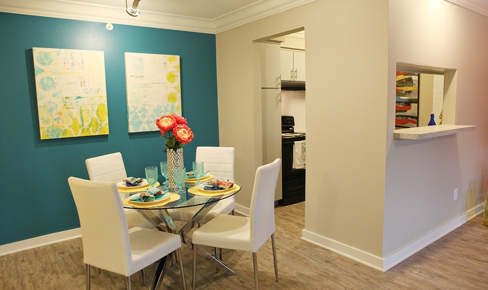 The Sapphire Resort Apartments Houston See Reviews Pics Avail