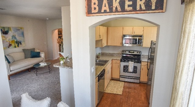 Flatiron District at Austin Ranch Apartments for Rent - 6740 ...