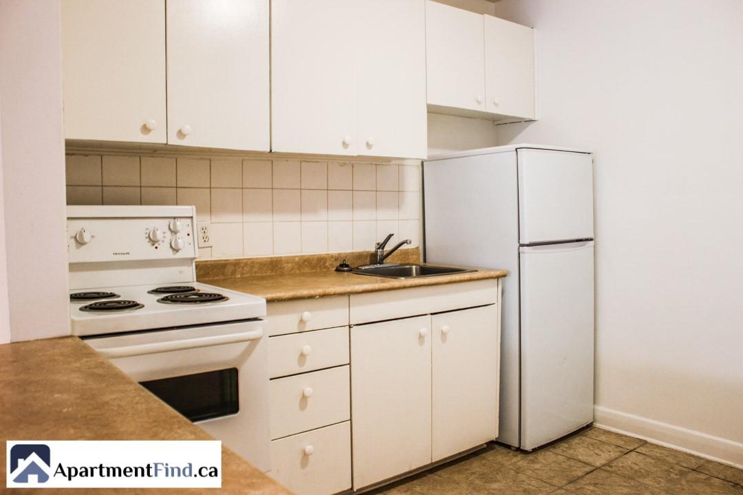 50 Selkirk Street 212 Ottawa On K1l 6m9 2 Bedroom Apartment For Rent Padmapper