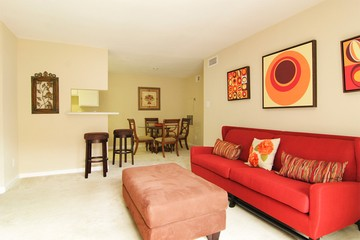 11881 Gulf Pointe Dr #2142, Houston, TX 77089 1 Bedroom ...