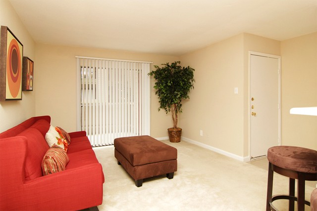 Green Arbor Apartments for Rent - 10601 Sabo Road, Houston, TX 77089 ...