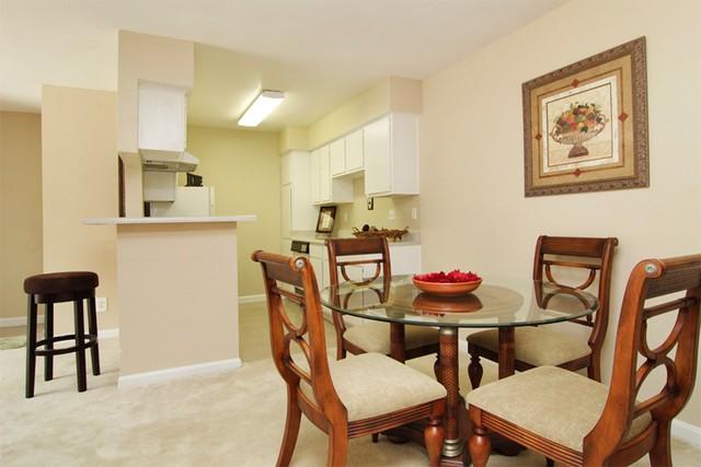 Green Arbor Apartments for Rent - 10601 Sabo Road, Houston, TX ...