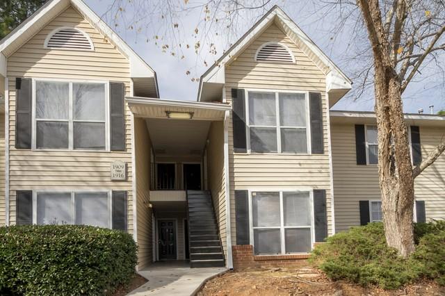 Brookstone Apartments Killen Al Florence