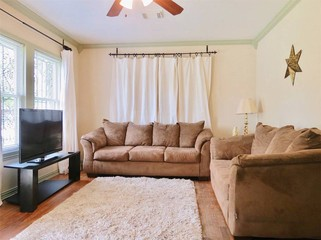 Private Room In Northside   Northline, Houston