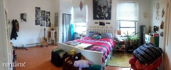 625 south st philadelphia pa 19147 studio apartment for rent for