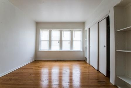 7751-57 S Loomis Blvd rental