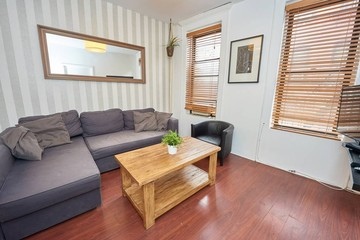 short term apartments for rent in little italy new york ny zumper