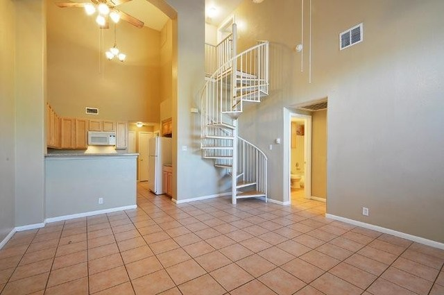 2606 Salado St, Austin, TX 4 Bedroom Condo for Rent for $3,100/month ...