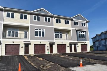45 Apartments for Rent near Minnesota State University Mankato, MN ...