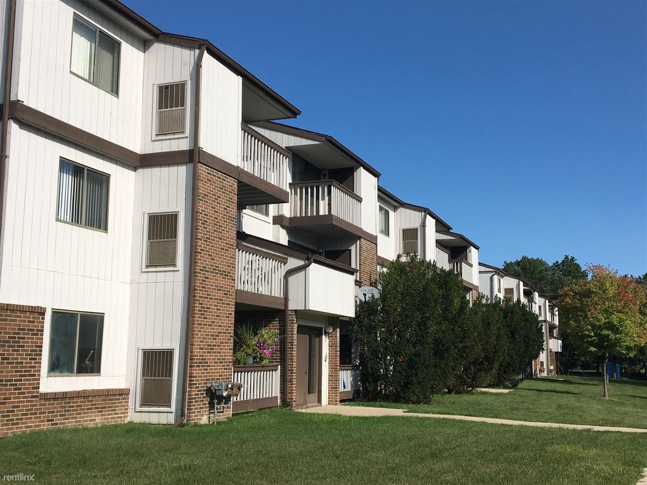 Apartment Rentals New Bern Nc