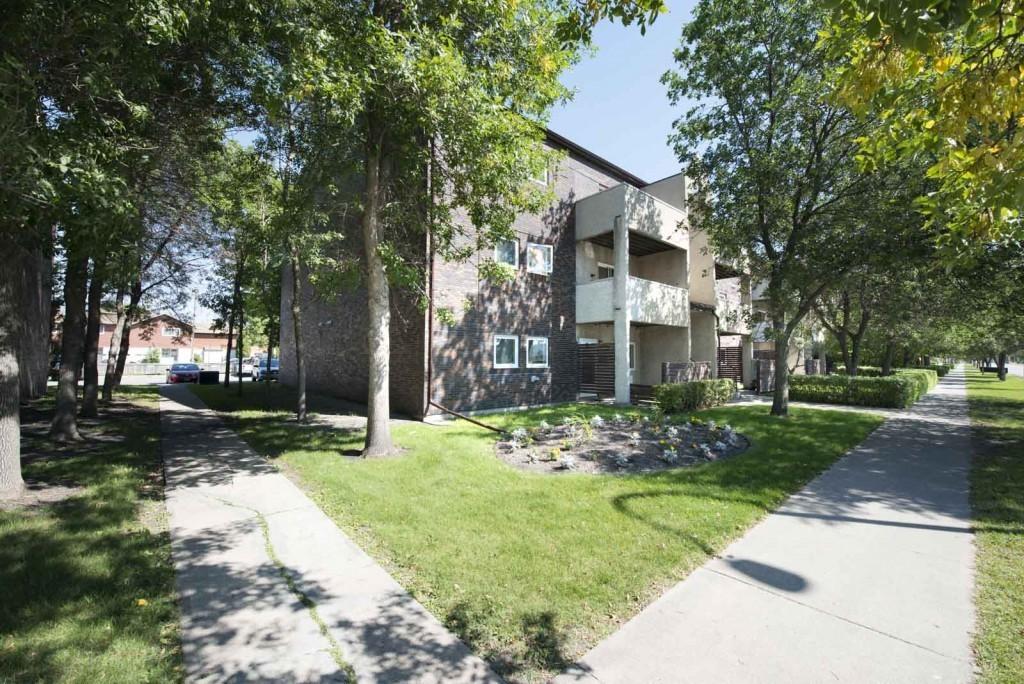 Garden Park Estates I - 771 Leila Ave, Winnipeg, MB R2V 3R6 ...
