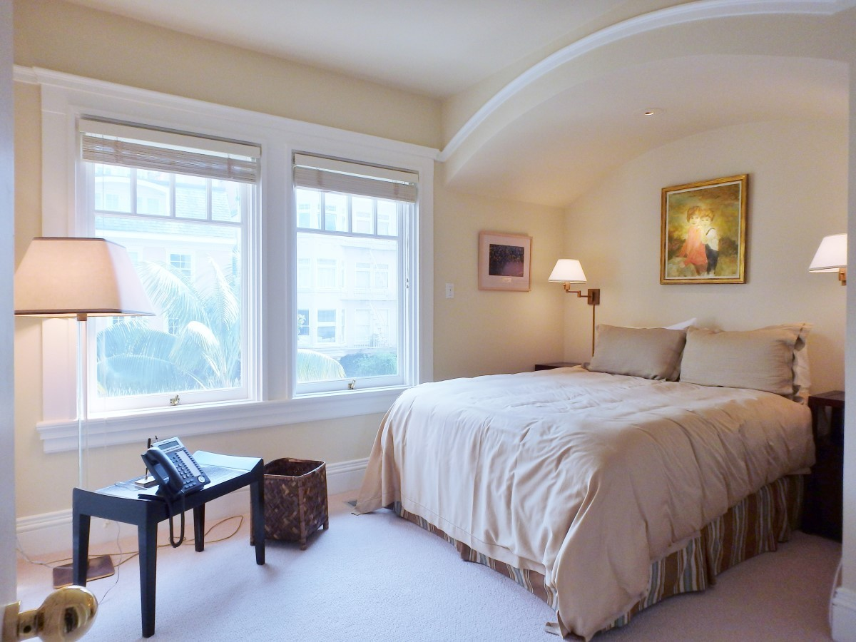 What 39 s the most expensive apartment for rent in san - 4 bedroom apartment san francisco ...