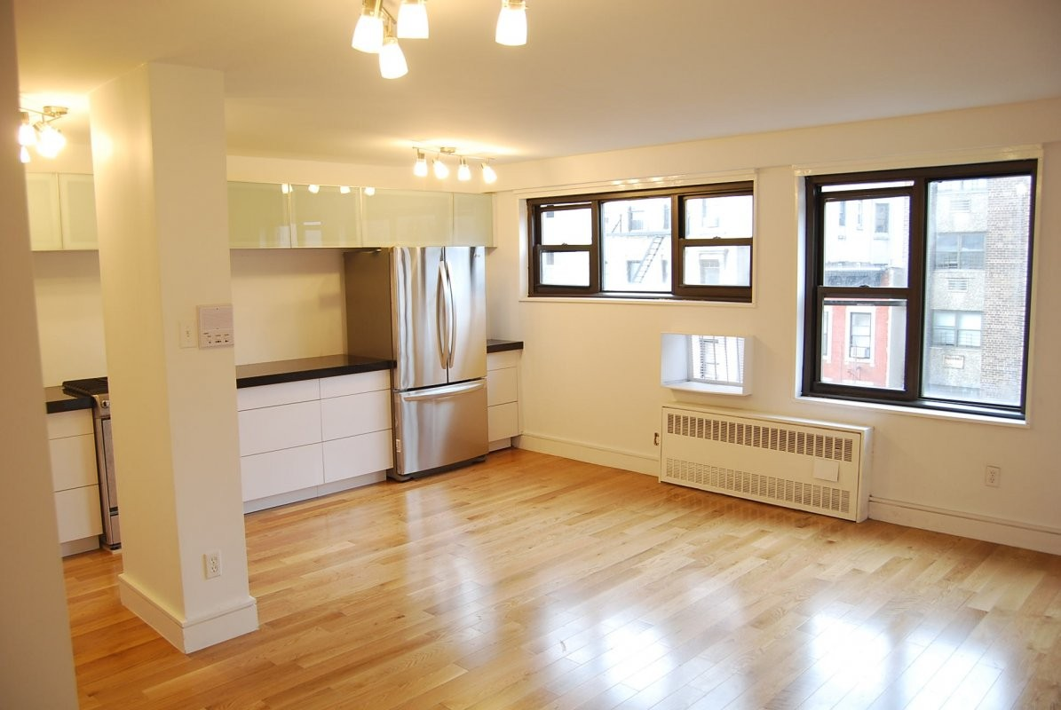 114 e 122nd st 9g new york ny 10035 3 bedroom apartment - 3 bedroom apartments for sale nyc ...