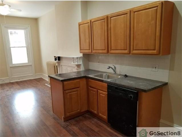 1655 haworth st 1fl philadelphia pa 19124 2 bedroom apartment for